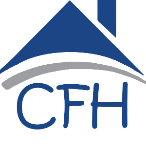 cropped-CFH-LOGO-LG-Color-300x300